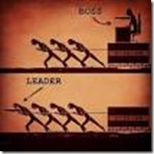 leader.boss