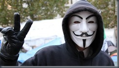 anonymous-protester-occupy