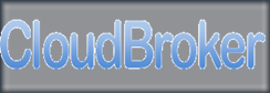 cloud broker