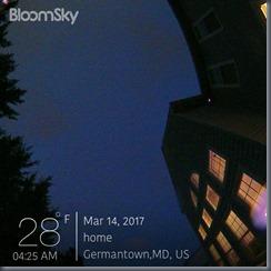 20170314_082728000_iOS