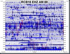 RCB10_EHZ_AM_00127